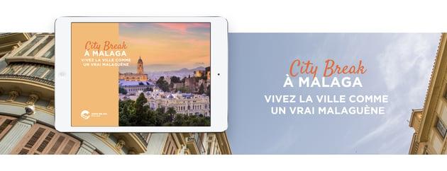 CTA_ebook_city_FR