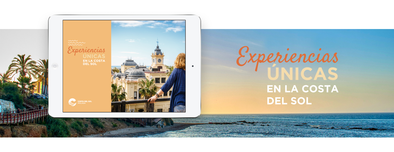 CTA_ebook_experiencias_ES