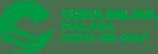 Logo Golf@2x