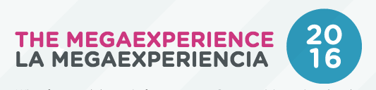 Megaexperience2016._Titulo.png