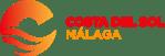 logo-costadelsol-apaisado-72-dpi