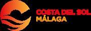 logo-costadelsol